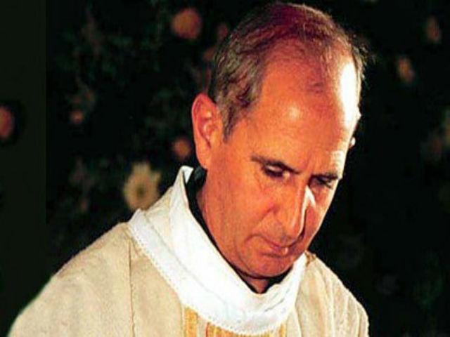 Don Puglisi, don Diana e il coraggio delle chiese di frontiera