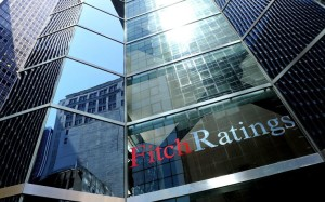 fitch_rating