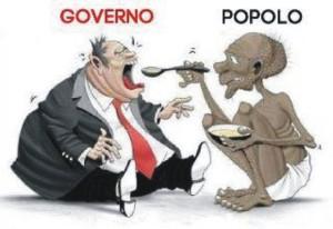 governo POPOLO