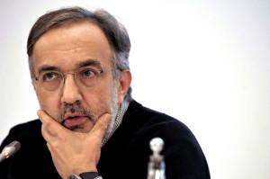 (ALP) TORINO: ASSEMBLEA AZIONISTI FIAT 2012