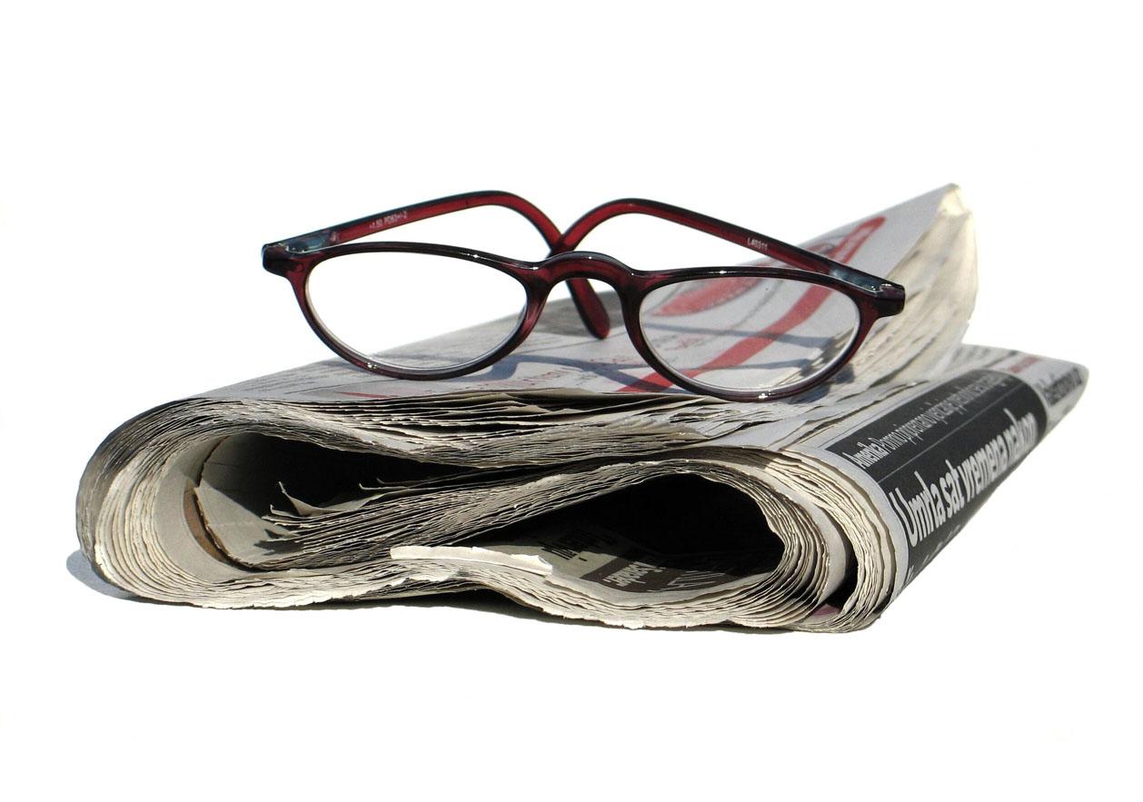 Giornalista primo nemico, l'hobby trasversale della politica