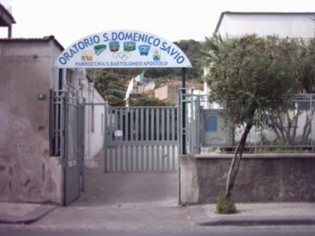 Danza classica, Csi: maggio a porte aperte all'Oratorio San Domenico Savio
