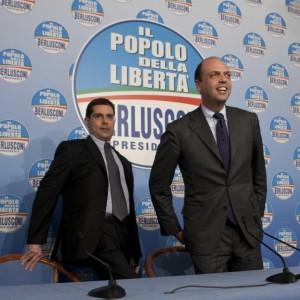 risultati-elezioni-2013-le-facce-33-770x770