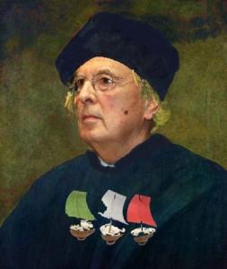 NapolitanoColombo