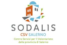 Intesa tra Sodalis e Direzione provinciale dell'Agenzia delle Entrate