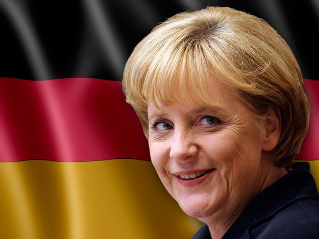 La Germania della Merkel ora blocca il Fiscal compact