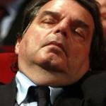 brunetta_dorme