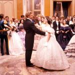 Il Gattopardo - Film 1963