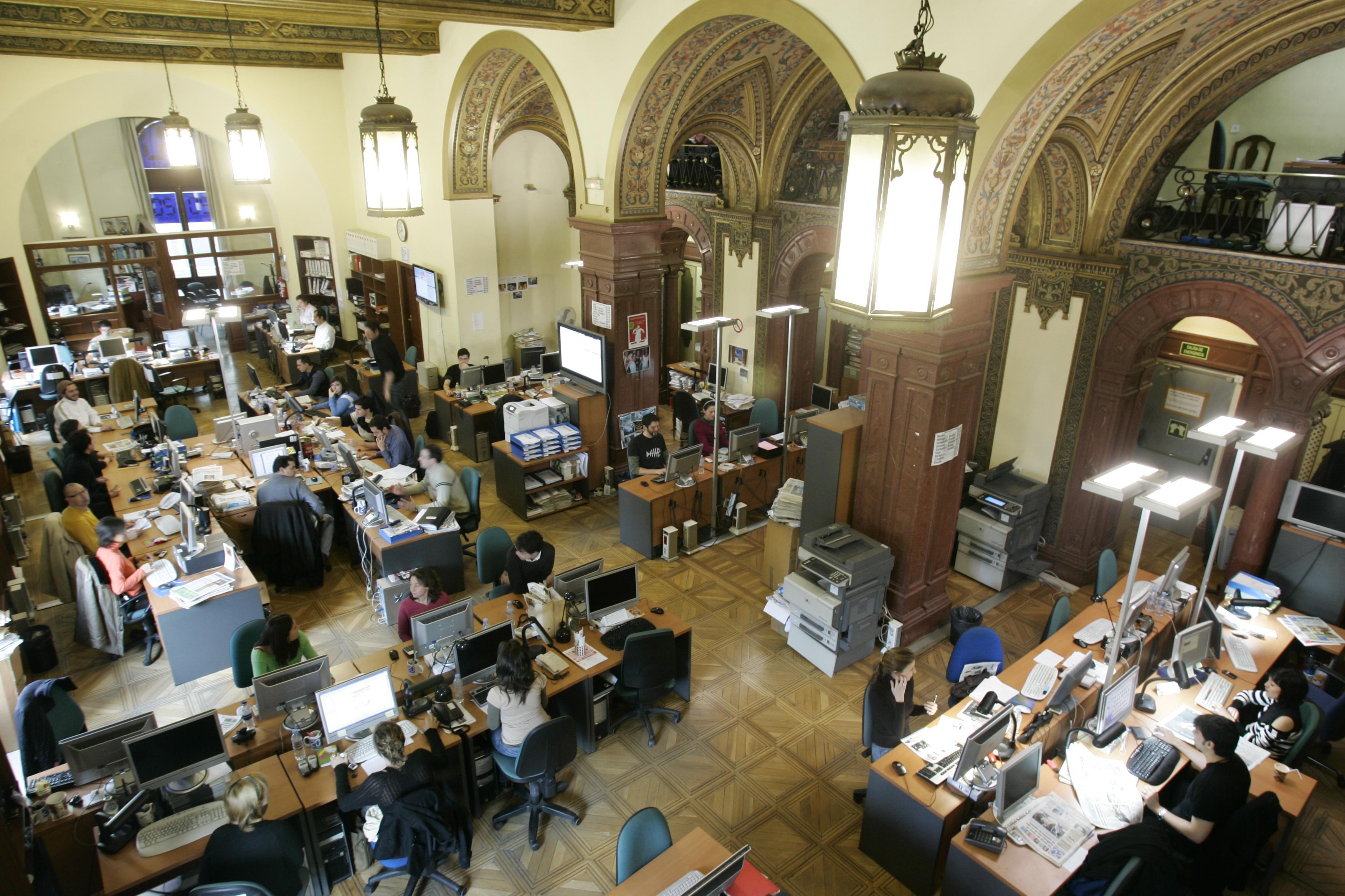 Giornalisti, consigli territoriali a presidio della deontologia