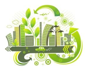 mobilita_sostenibile
