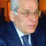 Carmelo Conte