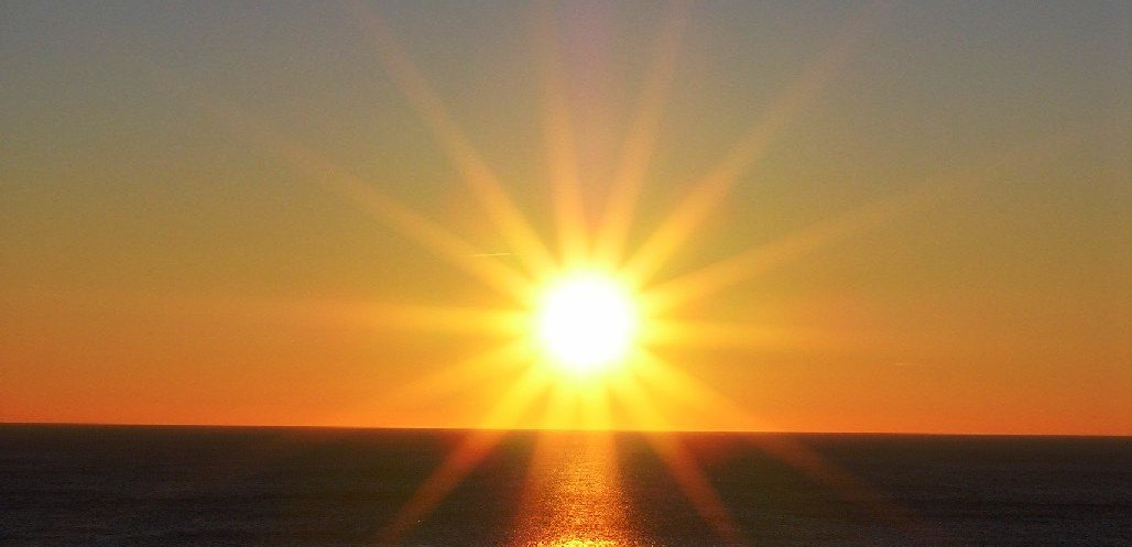 Il sole un giorno si spegnerà ma prima diventerà enorme