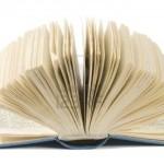 4229847-piccolo-dizionario-con-le-pagine-in-forma-di-semicerchio-su-sfondo-bianco