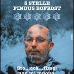 5Sbofrost
