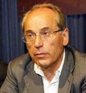 Carmelo-Conte