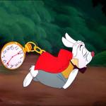 Ritardo-orologio