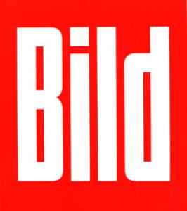 bild-logo-resized-2