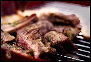 carne-rossa-tumori-arteriosclerosi