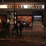 cinema vassallo