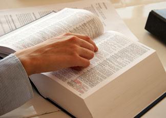 dizionario-324