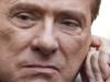 Italy Berlusconi Trial