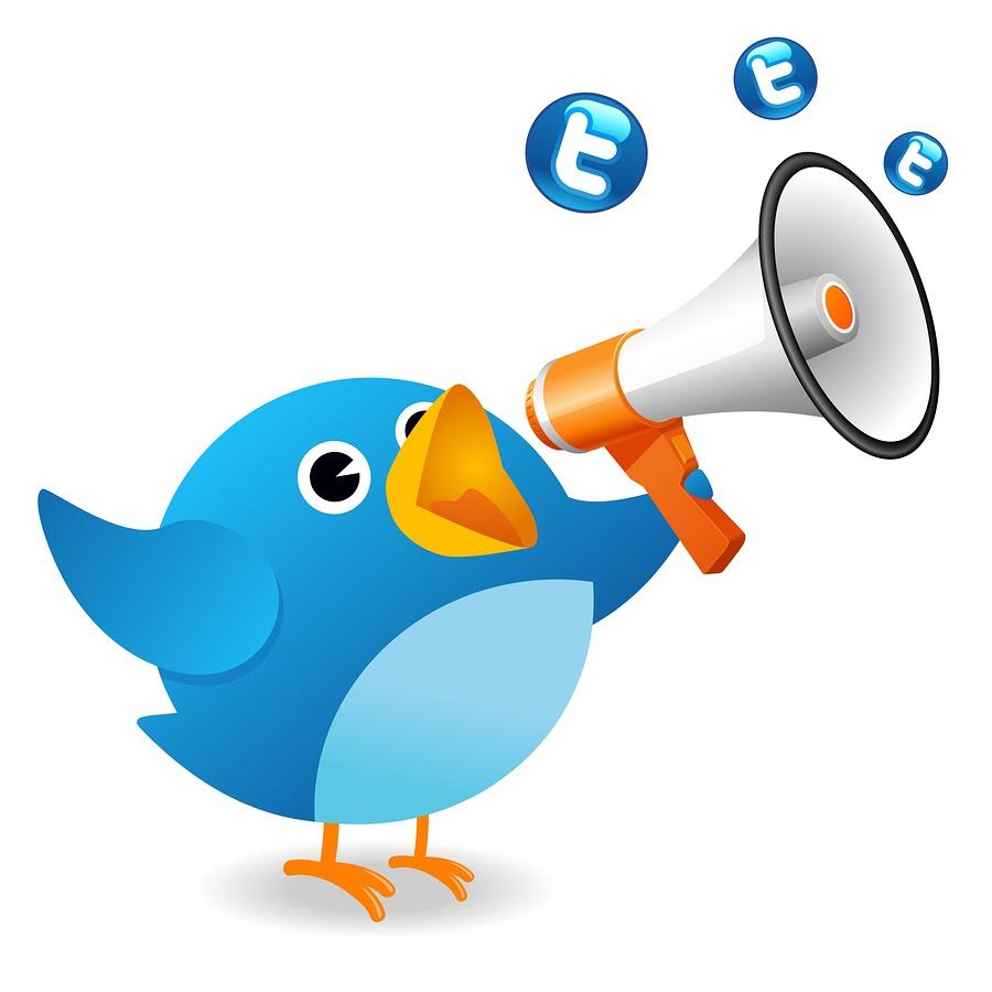 Twitter cerca un giornalista: sarà direttore dell'area news