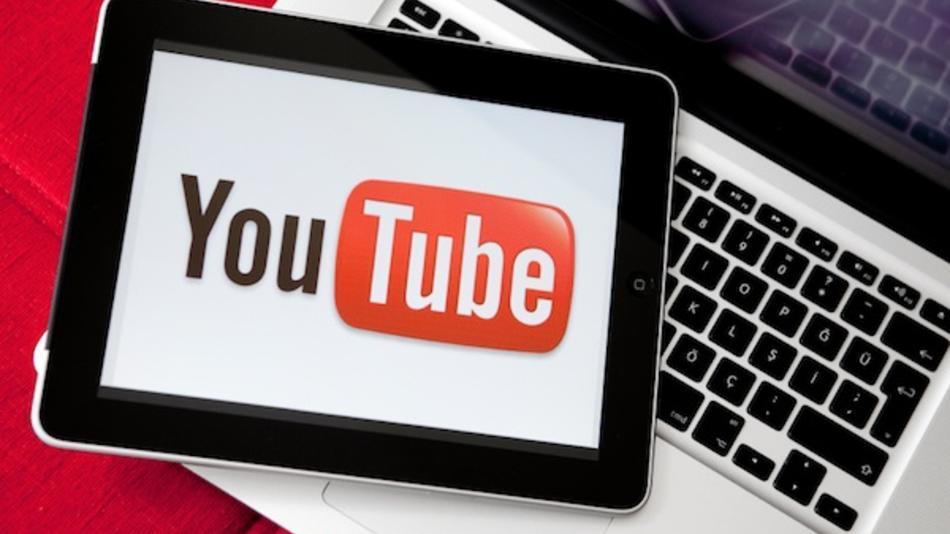 YouTube compie solo otto anni, ma ne dimostra tanti di più