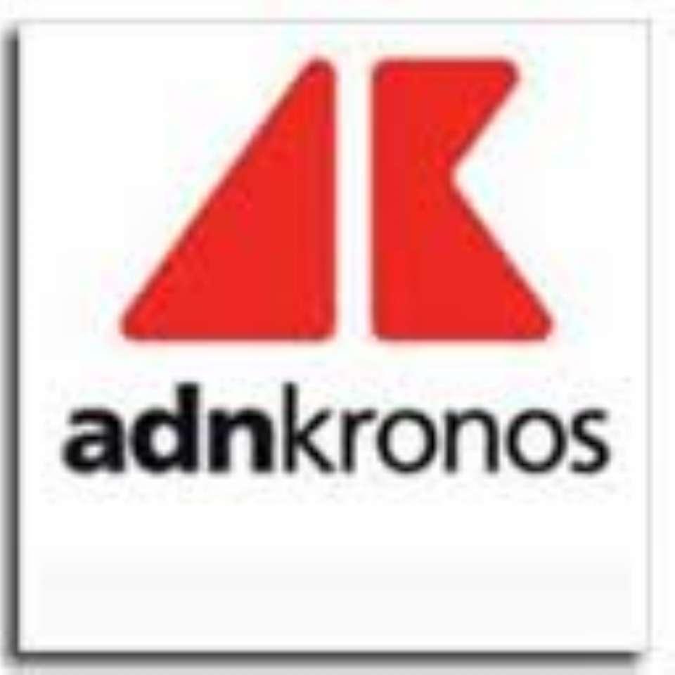 """""""Basta lavorare con mezzi nostri"""", in agitazione i cronisti Adnkronos"""