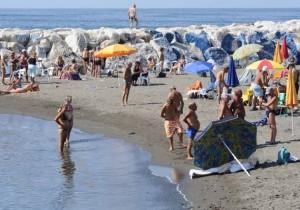 Mappatella Beach-2