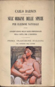 OrigineSpecieMummybook