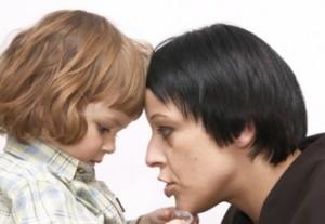 bambino-parla-mamma-330x228