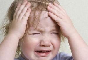 bambino-piange_650x447