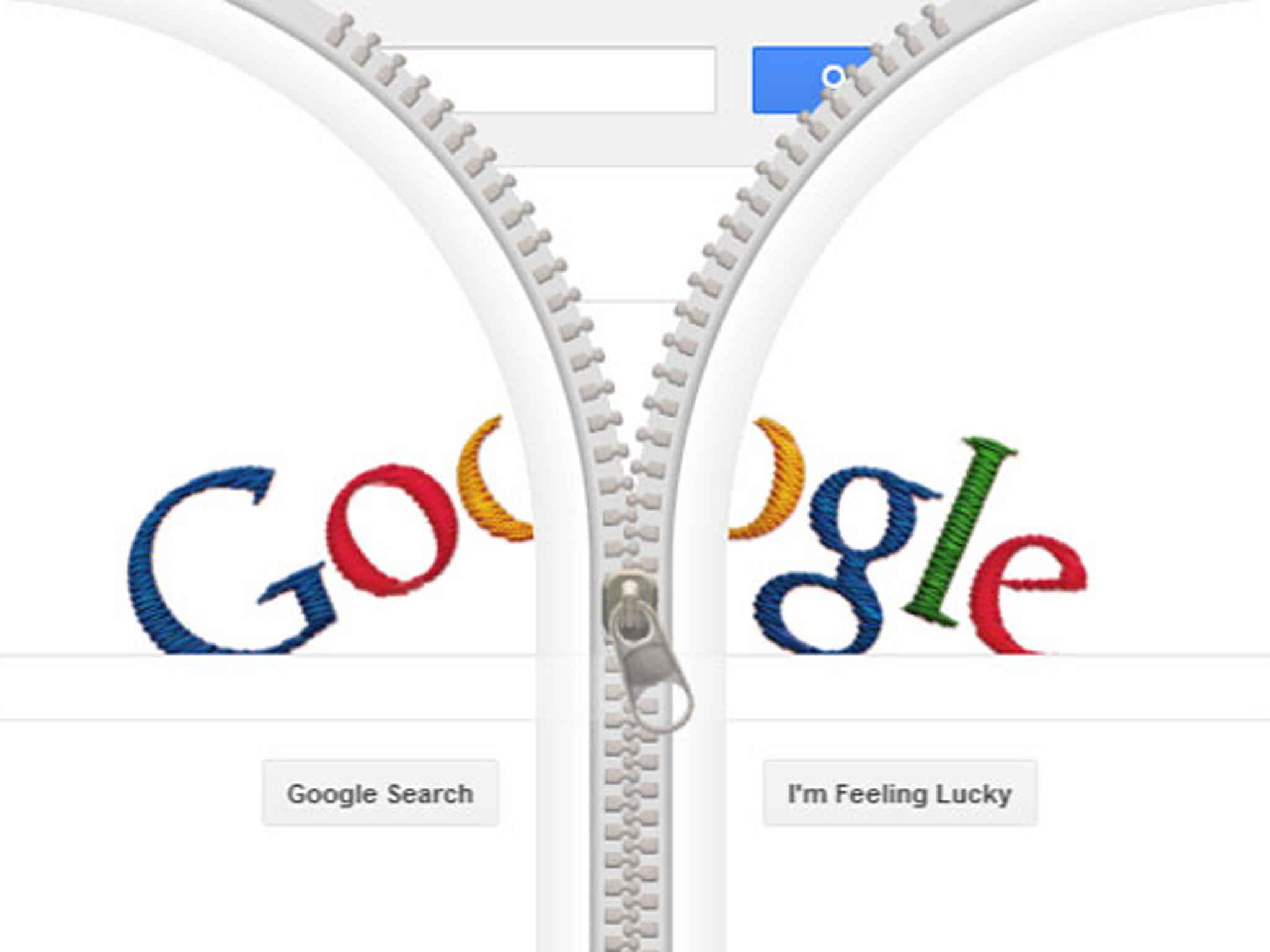 Il diritto all'oblio vale per i siti web ma non per Google