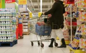 supermercato-carrello