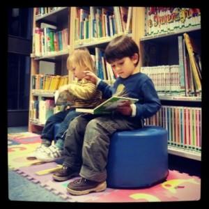 bambini_biblioteca-400x400