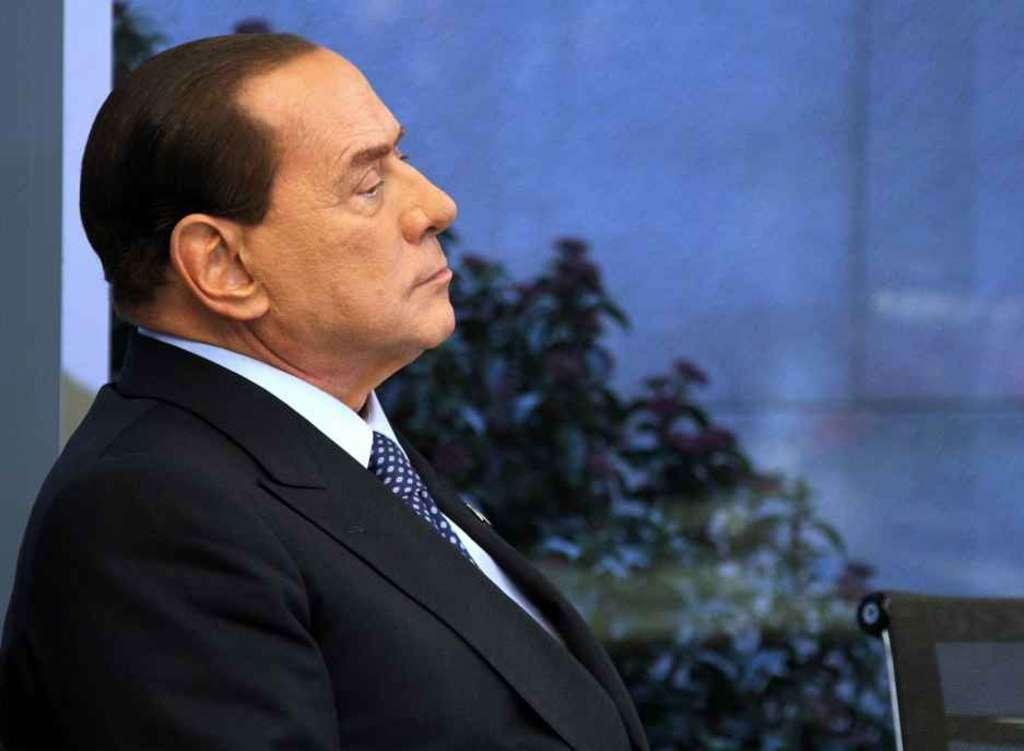 Berlusconi ineleggibile, si può!