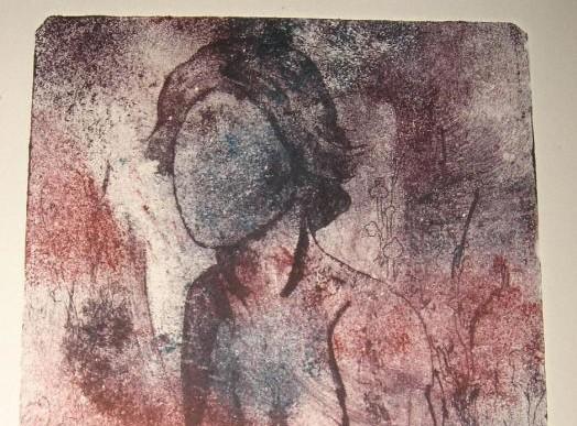 incisione-donna