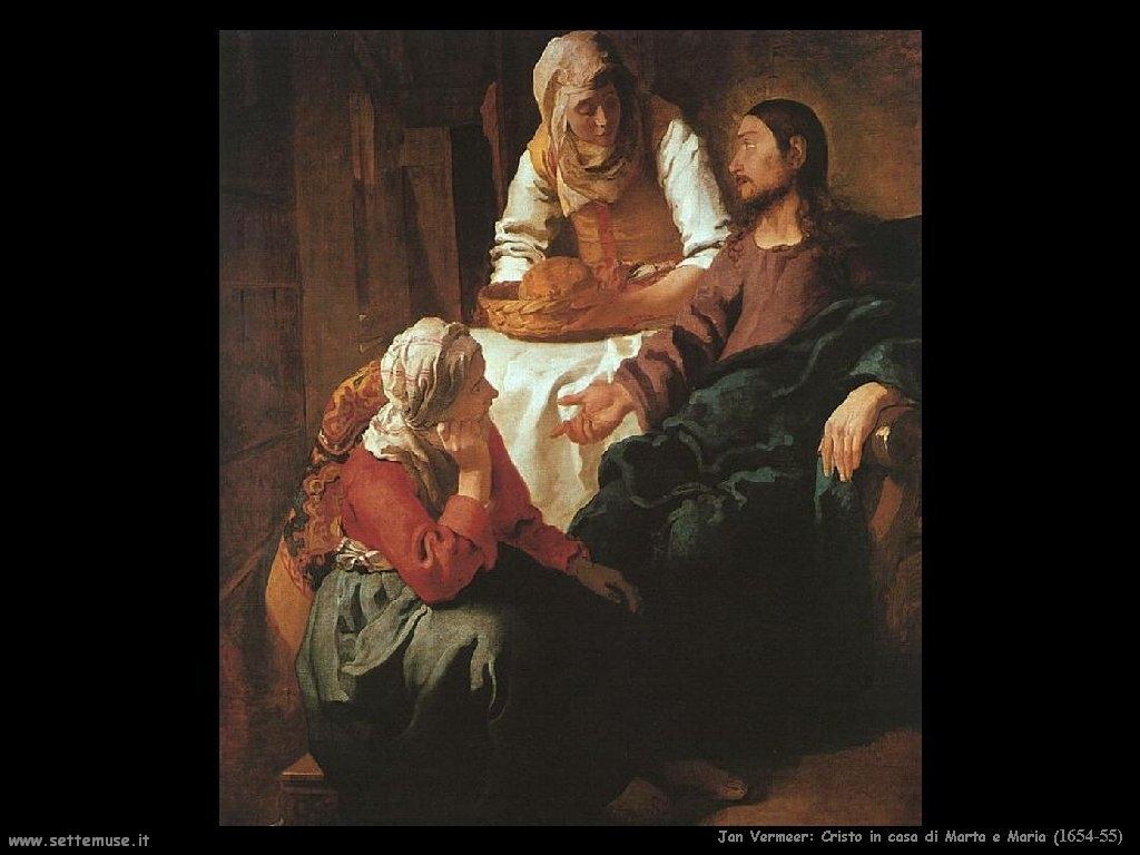 Ospitalità e ascolto ci chiede il Vangelo. Il potere però tace…