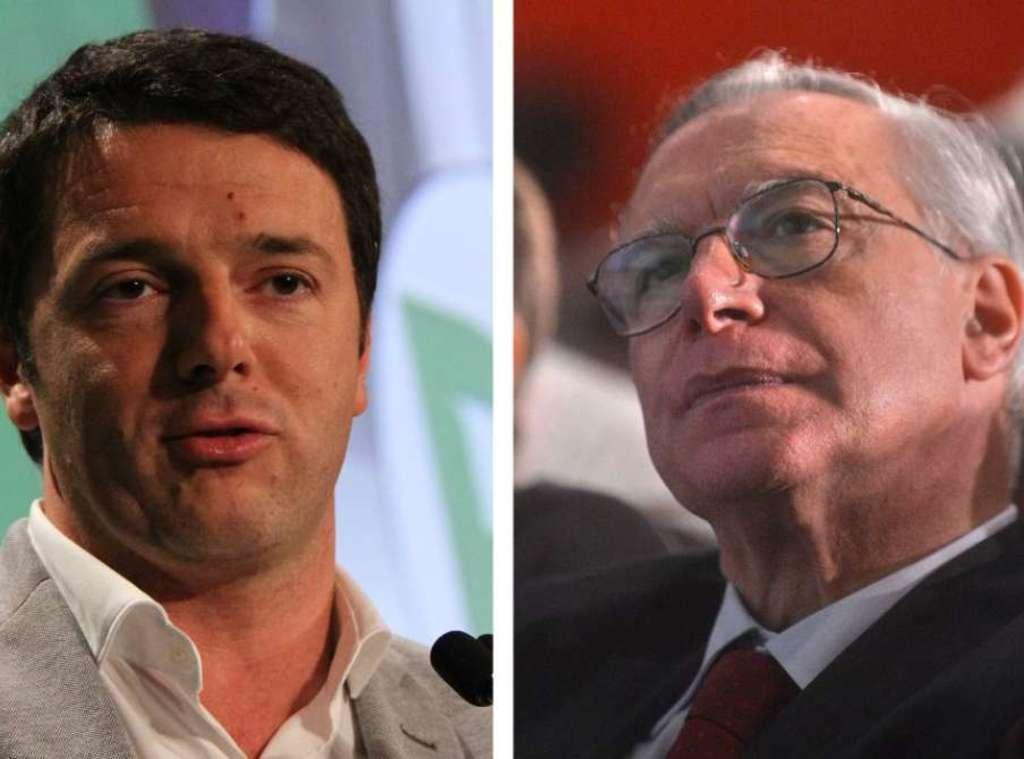 Un Pd politico per andare oltre Renzi