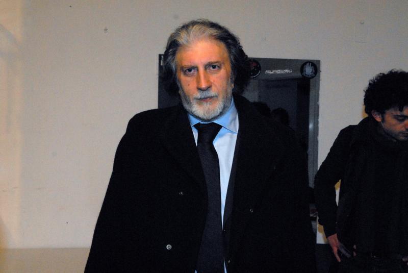 Dietro le stragi di mafia i segreti del potere