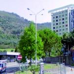 OSPEDALE SAN LEONARDO SALERNO
