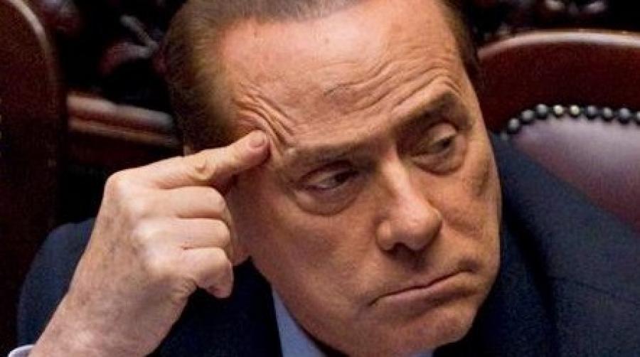 Il presidente di Cassazione Esposito: Berlusconi sapeva