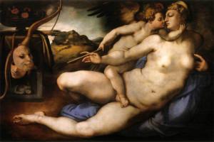 pontormo-venere-e-amore-da-michelangelo-1533-ca-01-FKDSS2RH