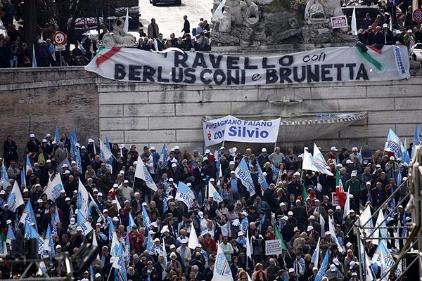 Chi valuterà i programmi milionari della Fondazione Ravello?