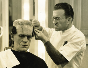 Boris-Karloff-Frankenstein-make-up-universal-monsters-11054100-500-386