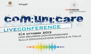 comunicare2013