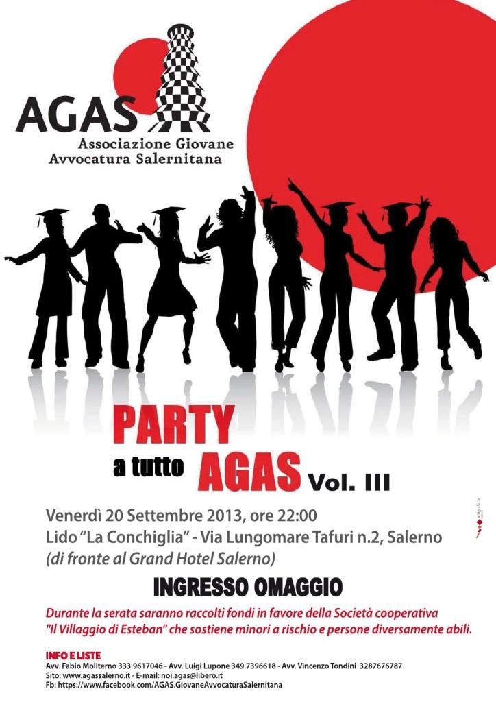 loc_Agas