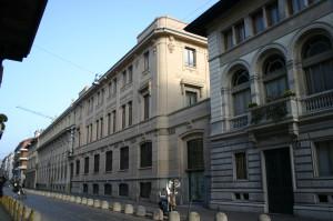 IMG_4261_-_Milano_-_Sede_del_Corriere_della_Sera_in_via_Solferino_-_Foto_Giovanni_Dall'Orto_20-jan_2007