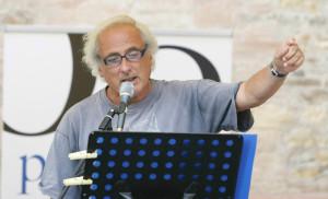 Stefano Benni