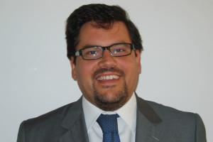 Il Rettore Aurelio Tommasetti